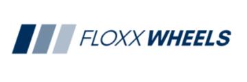 Floxx-Wheels