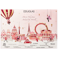 Douglas Collection Adventskalender