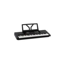 Schubert Keyboard