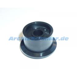 Spannrolle für Canon DR-4010C, DR-6010C