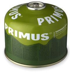 Primus Summer Gas 450g*