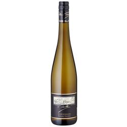 Schieferterrassen Riesling trocken - 2019 - Reh - Deutscher Weißwein