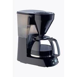 Melitta Melitta® Easy Timer Glas Filterkaffeemaschine