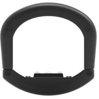 Circul Fitness- und Schlaftracker Ring S