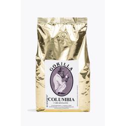 Gorilla Columbia 1kg