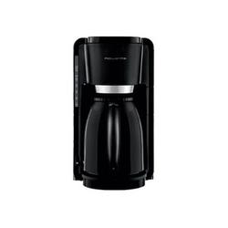 Rowenta CT3808 Kaffeemaschine schwarz