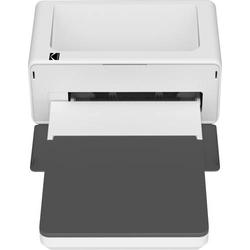 Kodak PD-460 Fotodrucker