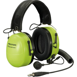 3M Peltor H79F1 Kapselgehörschutz-Headset 33 dB 1St.