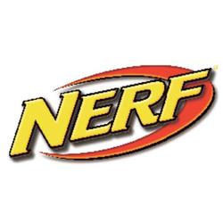 Nerf Super Soaker Scatter Blast A5832EU4