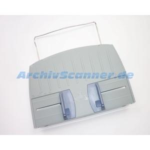 ADF-Papiereinzug für Plustek SmartOffice PL1200, PL3000, PL7000, PL7500