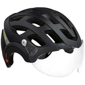 Helme Anverz Helm