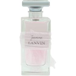 LANVIN Eau de Parfum Jeanne