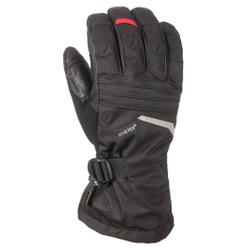 Millet - Alti Guide Gtx Glove Black - Skihandschuhe - Größe: S