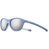 Julbo Nollie Spectron 3+ Sonnenbrille blau