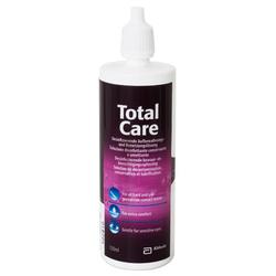 Total Care Aufbewahrungslösung, AMO (120 ml)