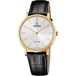 Festina Schweizer Uhr Festina Swiss Made, F20016/1