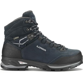 Lowa Lady Light GTX W blau 37.5
