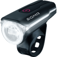 Sigma SPORT Aura 60 USB/Nugget II Beleuchtungs Set 2021 Sets