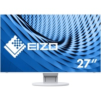 "Eizo FlexScan EV2785-WT 27"""