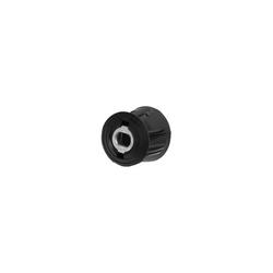 Kärcher 4.470-041.0 - Adapter für Gartenschlauchanschluss
