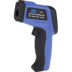 As - Schwabe 24102 Infrarot-Thermometer -50 bis 900°C Berührungslose IR-Messung