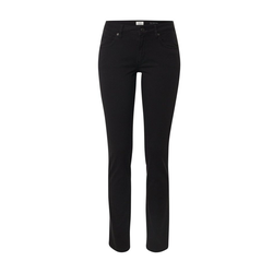 Q/S designed by Slim-fit-Jeans Catie 34 (25-26)