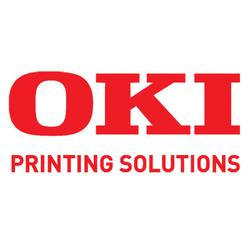 OKI Netzwerkkarte für ML-Serie - OKI Partner