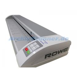 ROWE Scan 450i - 24