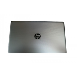 HP - 854987-001 - HP 854987-001 Notebook-Ersatzteil Displayabdeckung