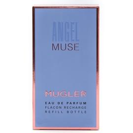 Thierry Mugler Angel Muse Eau de Parfum Nachfüllung 100 ml