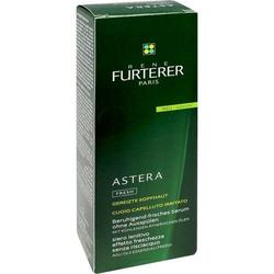 Astera Fresh Beruhigend-frisches Serum