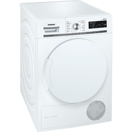 Siemens WT44W5W0 iQ 700