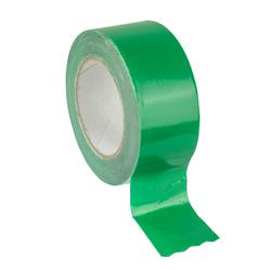 Klebeband 60mm x 25m grün Dampfbremse Dampfsperre Dampfsperrfolie OSB