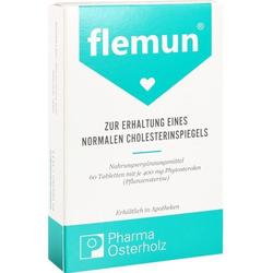 Flemun