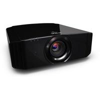 JVC DLA-X7500B D-ILA 3D