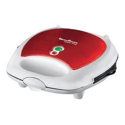 Moulinex SW6125 Sandwich-Toaster