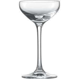 Schott Zwiesel Likörschale Bar Special, 70 ml