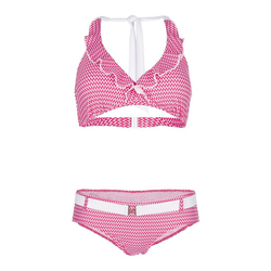 petit amour Bustier-Bikini CHARLENE S