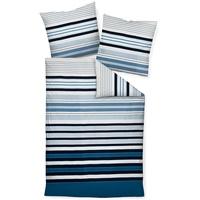 JANINE J.D. 87040 blau (200x200+2x80x80cm)