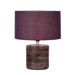 soma Tisch-Tageslichtlampe Soma Tischleuchte Nachttischlampe ø 30 x H 38 cm T
