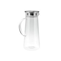 bremermann Karaffe Glaskaraffe MAJA, 1,5 Liter