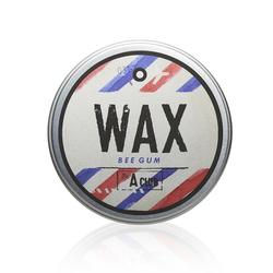 The A Club WAX Bee Gum Haarwachs 80 ml