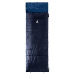 Deuter - Orbit Sq +5 - Schlafsäcke - Gauche