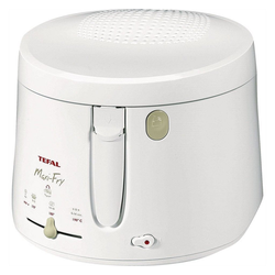 Tefal Fritteuse FF1000 MAXIFRY Fritteuse