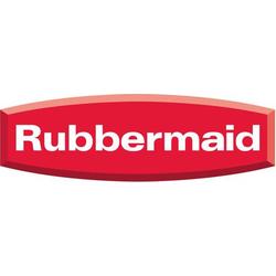 Rubbermaid 0086876044393 Deckel Grau 1St.