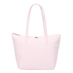 Lacoste Lacoste L.12.12 Concept S Shopper Tasche 24 cm