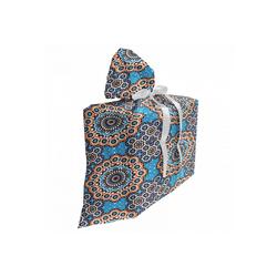 Abakuhaus Geschenkbox 3x Bändern Wiederbenutzbar, Marokkanisch Marokkanische Keramik-Fliese