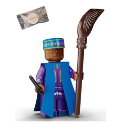 LEGO® Spielfigur Lego® 71028 Harry Potter™ Minifiguren - Figur 10, (Set)