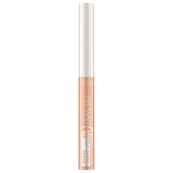 Catrice Rouge / Highlighter Make-up 1.6 g
