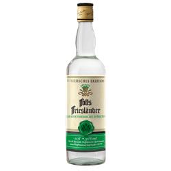 Folts Friesländer 0,7L 32% vol.